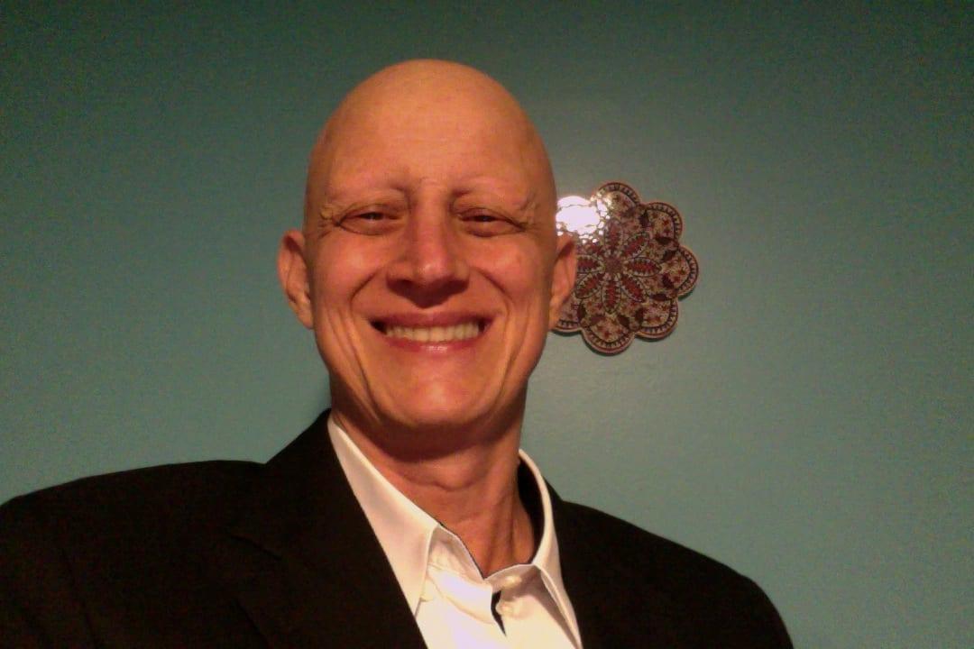 Psicoterapia com psicólogo Marcelo Prahas